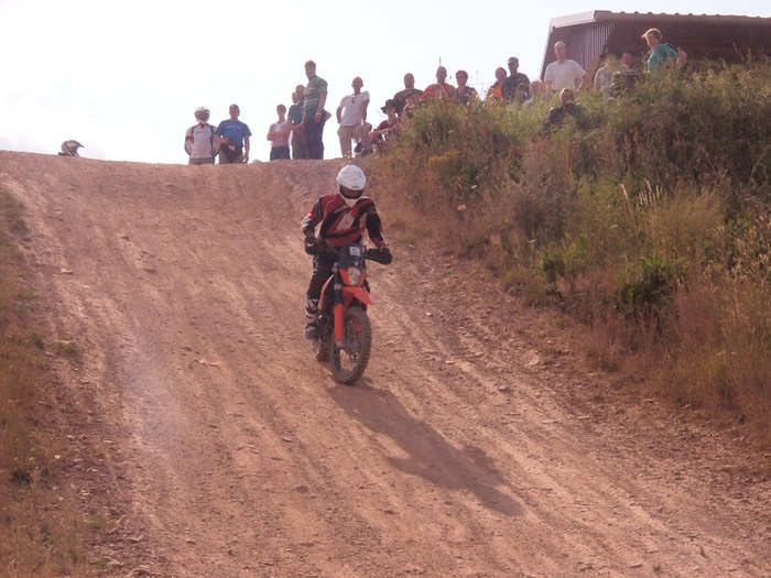 018-07-2013 DR Offroad Days 2013
