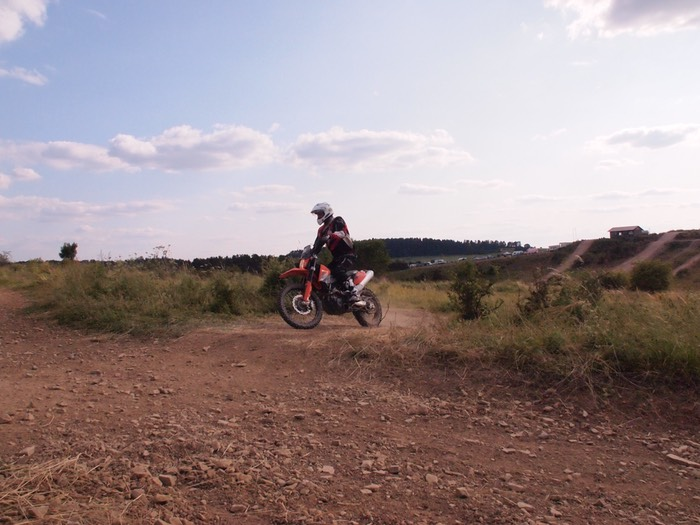 021-07-2013 DR Offroad Days 2013