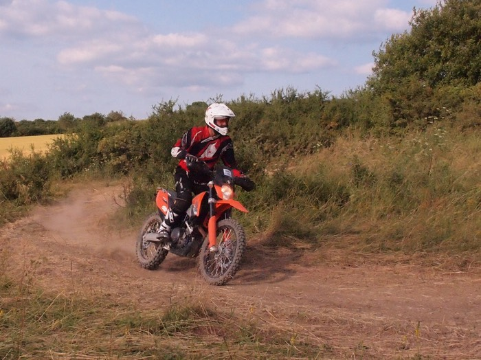 024-07-2013 DR Offroad Days 2013