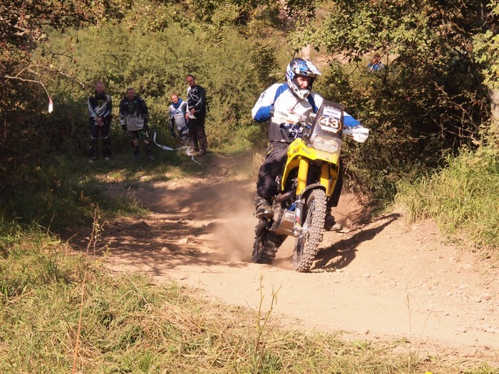033-07-2013 DR Offroad Days 2013